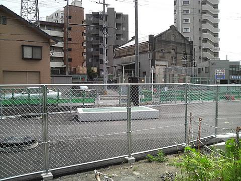 kogasaki_09.jpg
