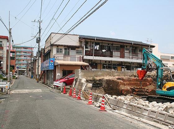 kokura_0726_2.jpg