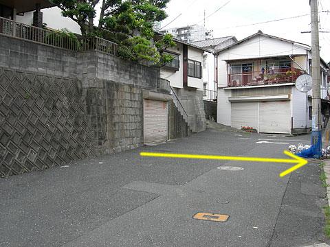 kokura_kiri1.jpg