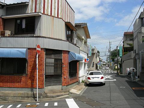 kokura_kiri10.jpg