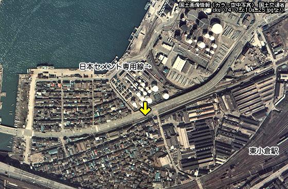 kokura_kita0_air.jpg