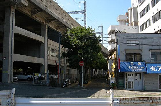 kokura_kita12.jpg