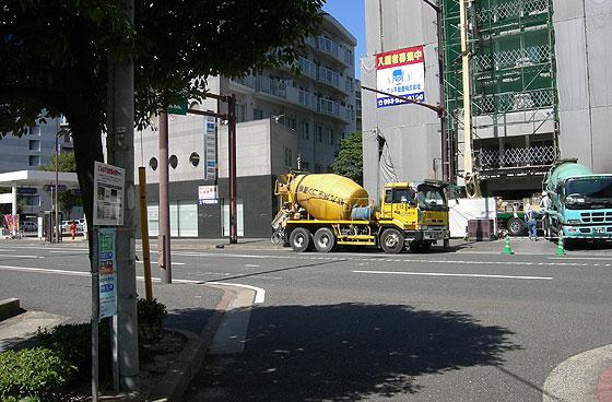 kokura_kita14.jpg