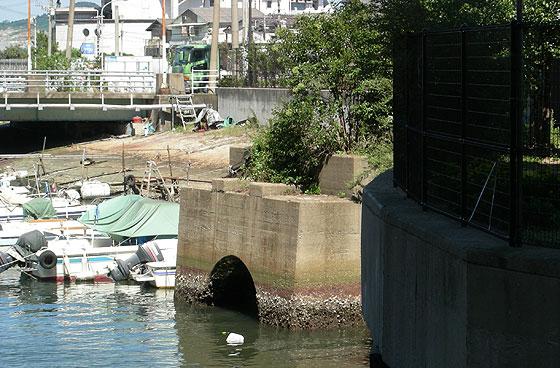 kokura_kita7.jpg