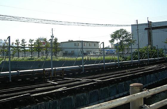 kokura_kouro4.jpg
