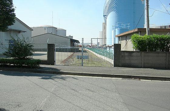 kokura_oil1.jpg