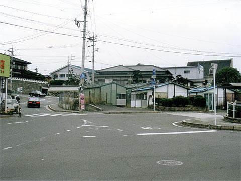 miya9712_1.jpg