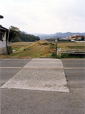 miya9712_6.jpg
