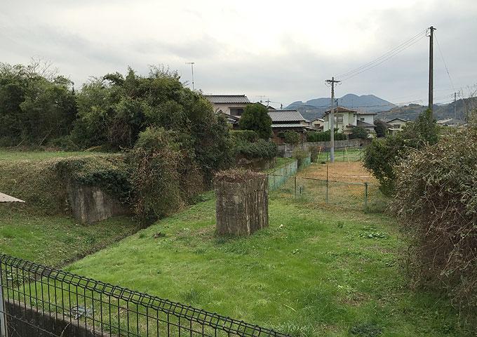 miyada_20151220_12.jpg