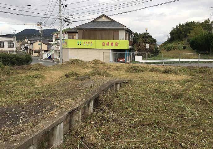 miyada_20161123_02.jpg