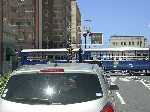 moji201008-2.jpg