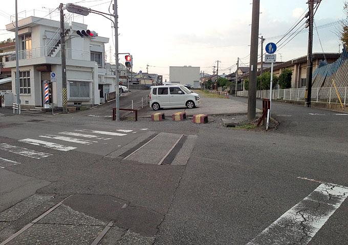 nansatsu001.jpg