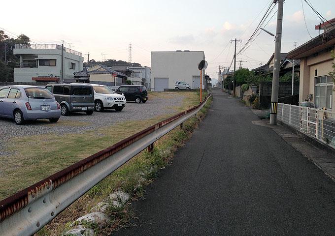 nansatsu004.jpg