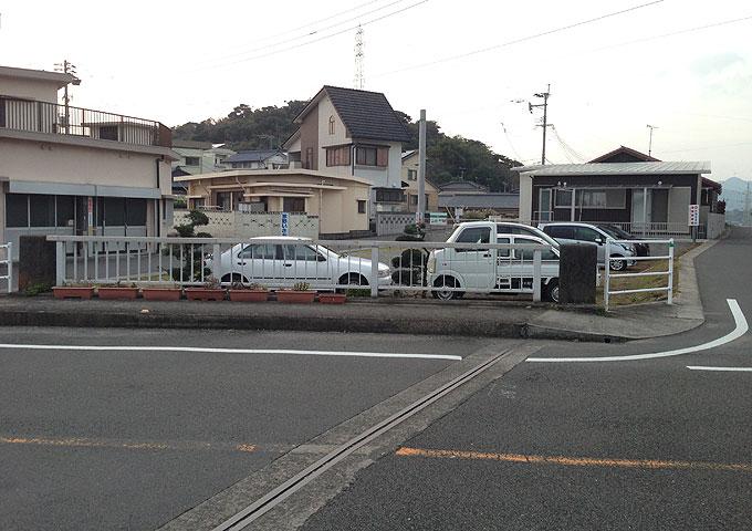 nansatsu005.jpg