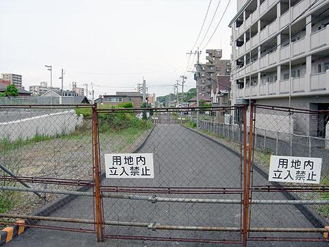 nnr201006_07.jpg