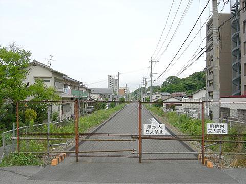 nnr201006_13.jpg