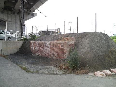 nnr201006_34.jpg