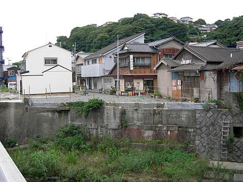 ookura11.jpg