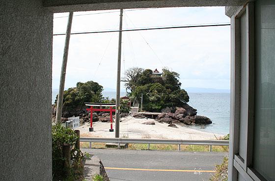 oosumi_100_arahira.jpg