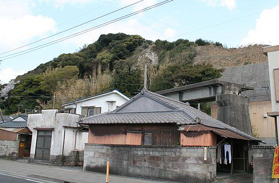 oosumi_106_furue.jpg