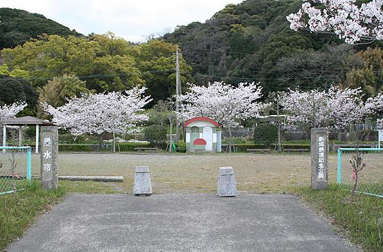 oosumi_112_shinjo.jpg