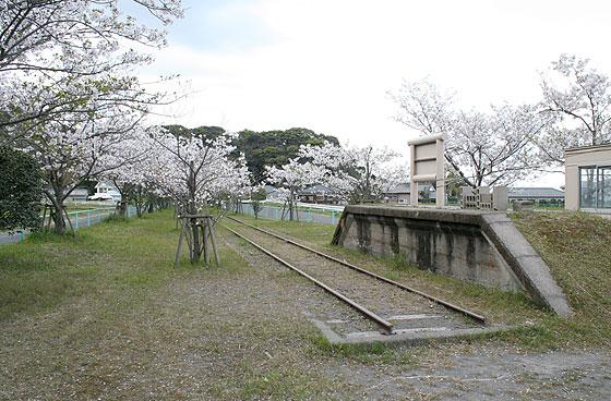 oosumi_113_shinjo.jpg