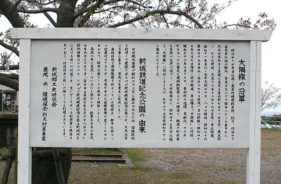 oosumi_117_shinjo.jpg
