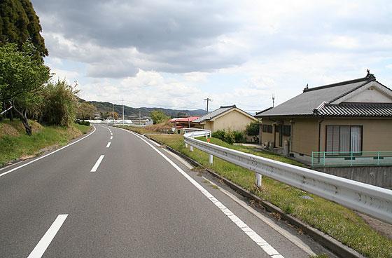 oosumi_118_suwa.jpg
