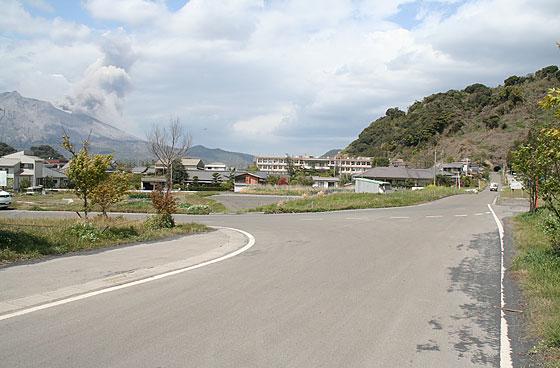 oosumi_130_kaigata.jpg