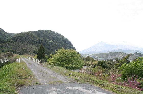oosumi_134_o-fumoto.jpg