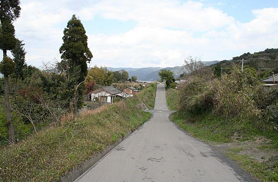 oosumi_135_o-fumoto.jpg