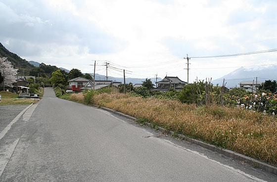 oosumi_138_o-futagawa.jpg