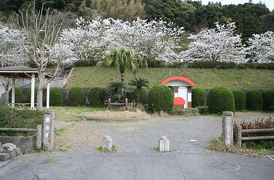 oosumi_141_o-sakai.jpg