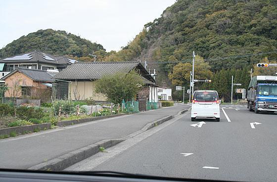 oosumi_156_kongoji.jpg