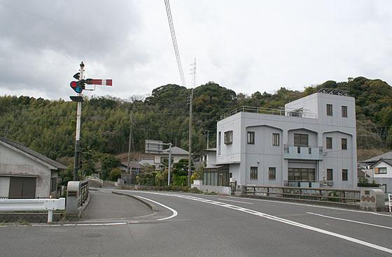 oosumi_88_o-nozato.jpg