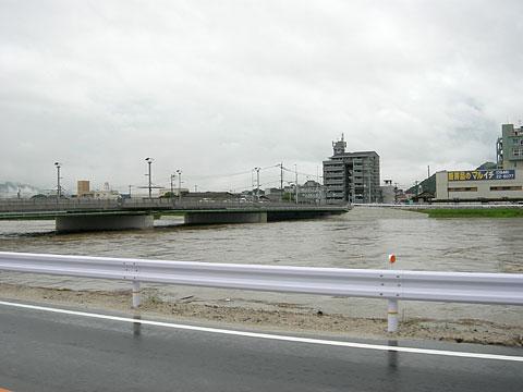 rain_izka.jpg