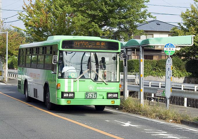 shiei_0922_taikomizu.jpg