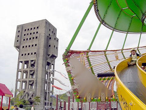 shimetan201004.jpg