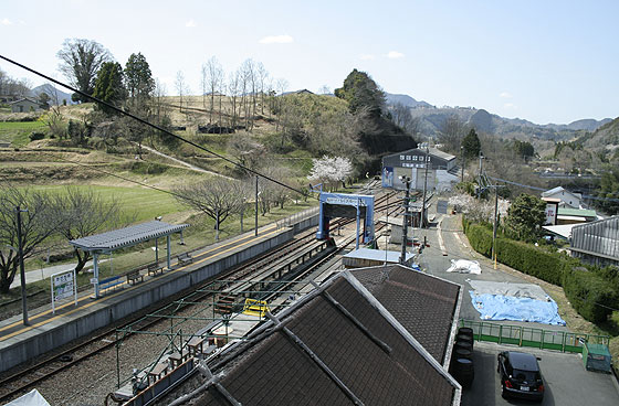 takachiho_201104_2.jpg