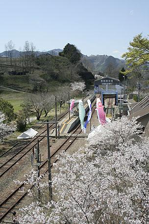 takachiho_201104_5.jpg