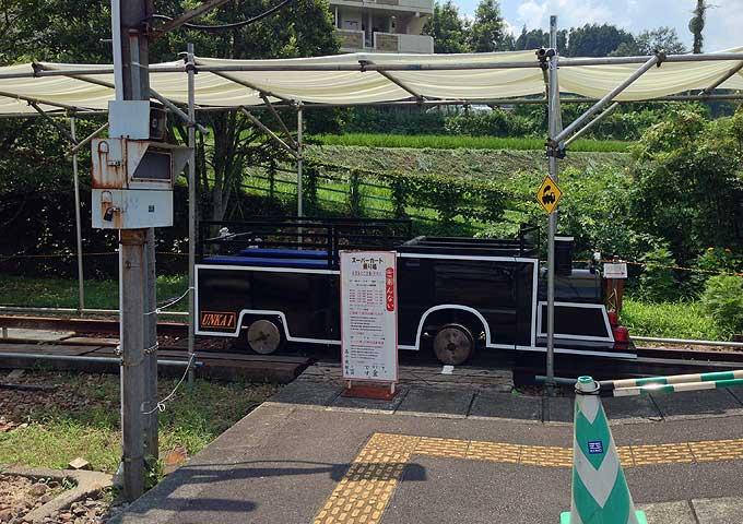 takachiho_st-4.jpg