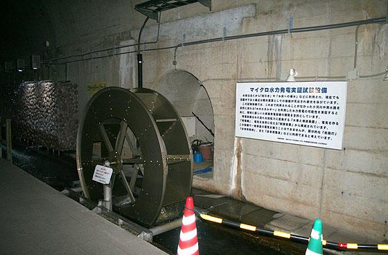 takamori_t_201104_8.jpg