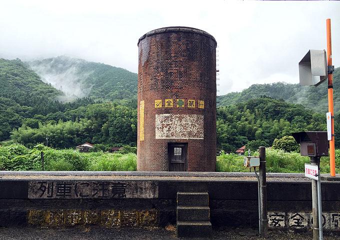 yamaguchi_13.jpg