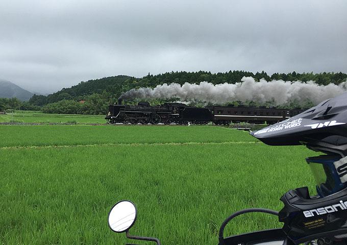 yamaguchi_15.jpg