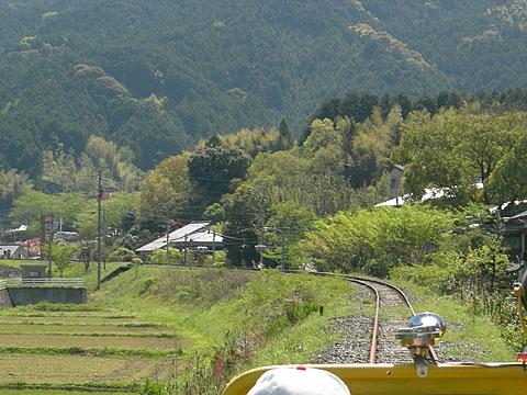 yamatoro20100425_4.jpg