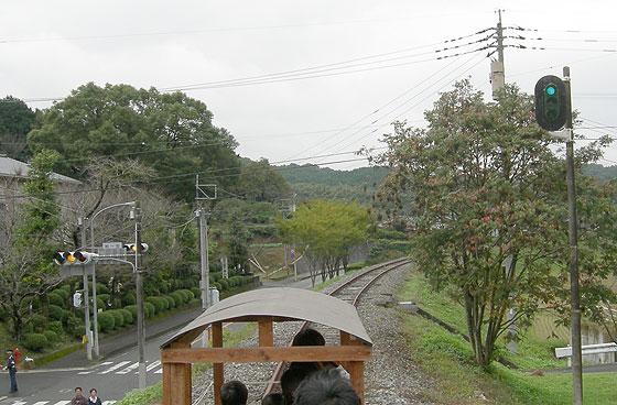 yamatoro201110-1.jpg
