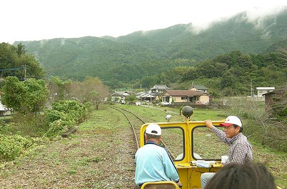 yamatoro201110-12.jpg