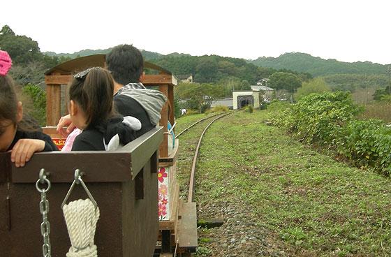 yamatoro201110-14.jpg