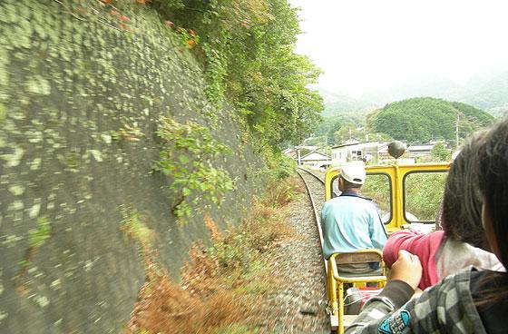 yamatoro201110-6.jpg