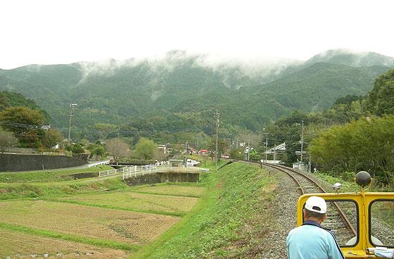 yamatoro201110-7.jpg